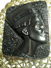 Queen Soap | Facial Soap | Noir Queen