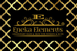 Eneka Elements Gift Card