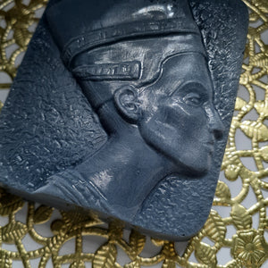 Queen Soap | Facial Soap