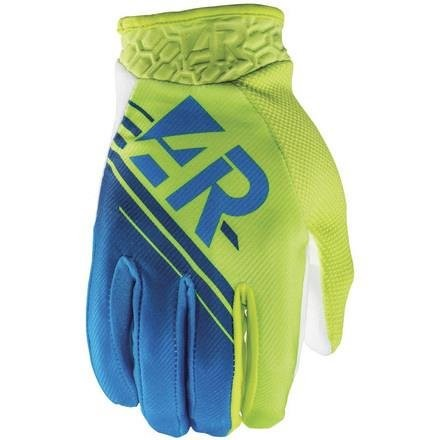 Answer Offroad Gloves Size Adult 2X Large 458693