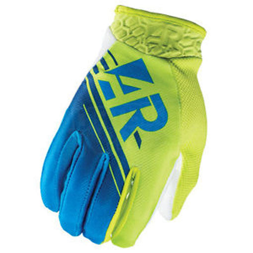 Answer Offroad Gloves Size Adult 2X Large 458694