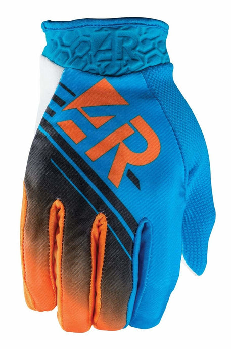 Answer Offroad Gloves Size Adult 2X Large 458699