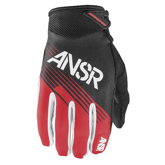 Answer Offroad Gloves Size Adult 2X Large 458949