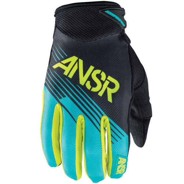 Answer Offroad Gloves Size Adult 2X Large 458980