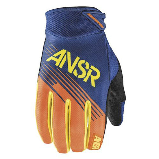 Answer Offroad Gloves Size Adult 2X Large 458990
