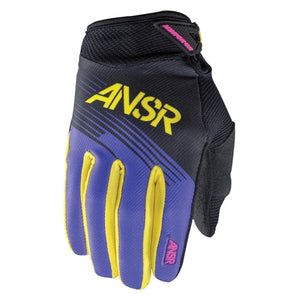 Answer Offroad Gloves Size Womens X Large 459180