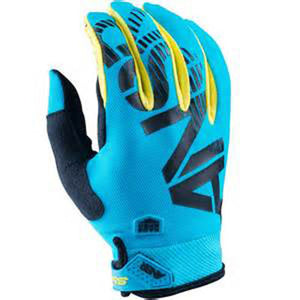 Answer Offroad Gloves Size Adult 2X Large 459382