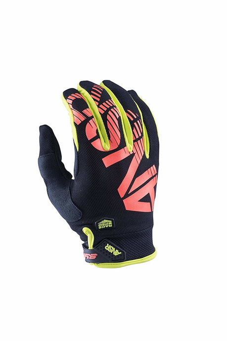 Answer Offroad Gloves Size Adult 2X Large 459401
