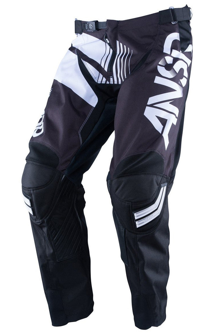 Answer Elite Motocross Pants Size Adult 36 459642