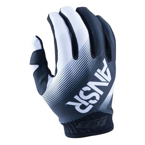 Answer Offroad Gloves Size Adult Medium 459645