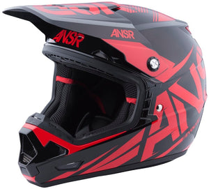 Answer Evolve 3 Offroad Helmet Adult X Large 459905