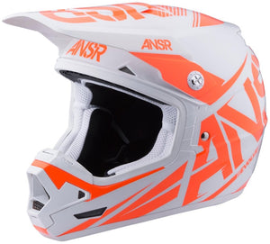 Answer Evolve 3 Offroad Helmet Adult X Small 459907