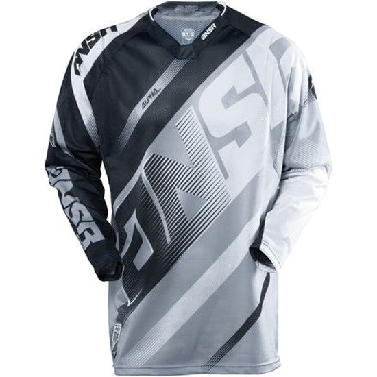 Answer Offroad Jersey Size Adult X Large 471577