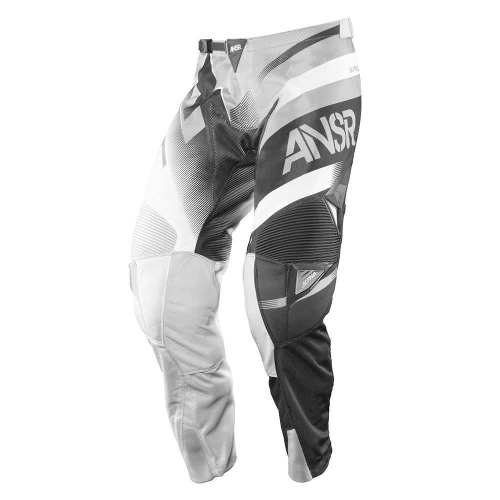 Answer Alpha Air Motocross Pants Size Adult 30 471586