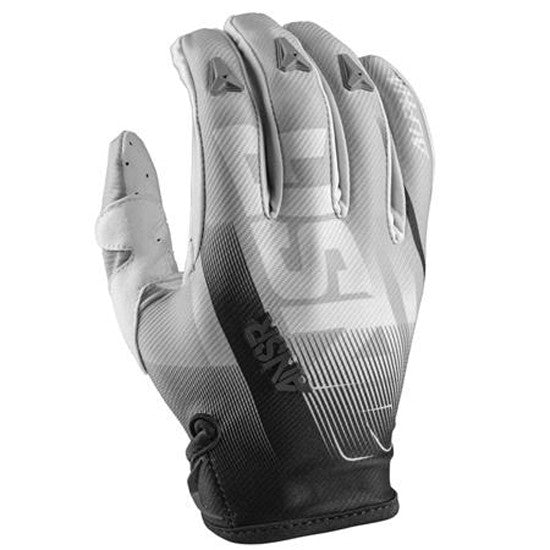 Answer Offroad Gloves Size Adult Medium 471597
