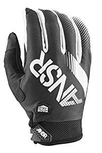 Answer Offroad Gloves Size Adult X Large 471600