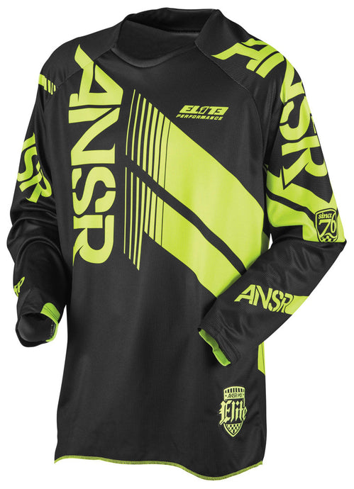 Answer Offroad Jersey Size Adult Medium 471809