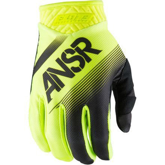 Answer Offroad Gloves Size Adult Small 471841