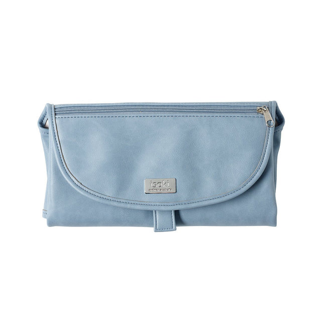 Change Mat Clutch Eden - NappyBags.com