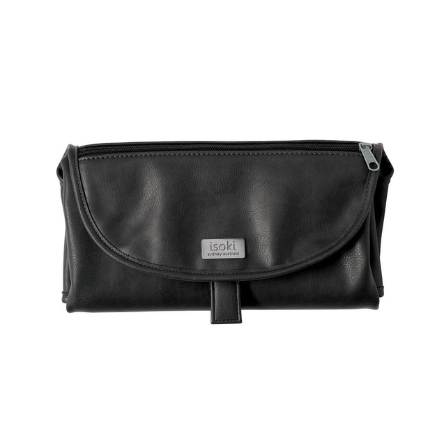 Change Mat Clutch Toorak - NappyBags.com