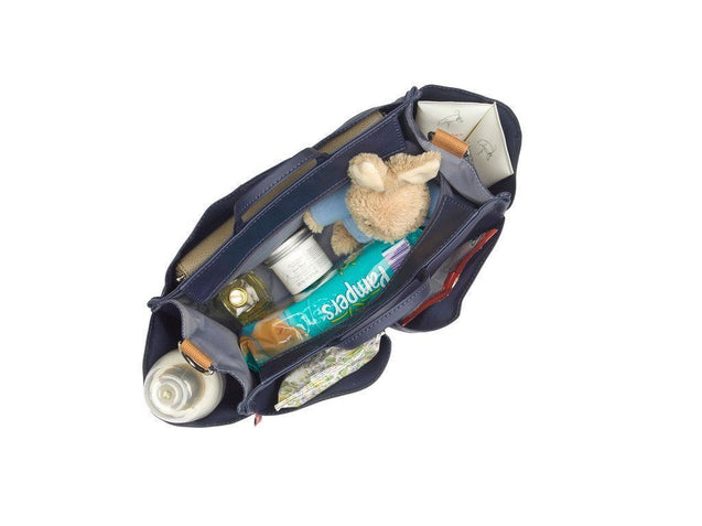 Mini Organiser - NappyBags.com