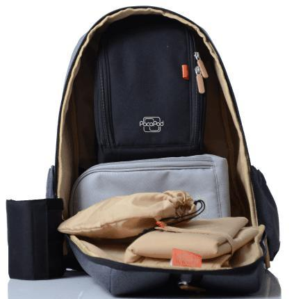 Picos Pack - NappyBags.com