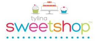 Tylina Foods Inc. - Duff & Sweetshop