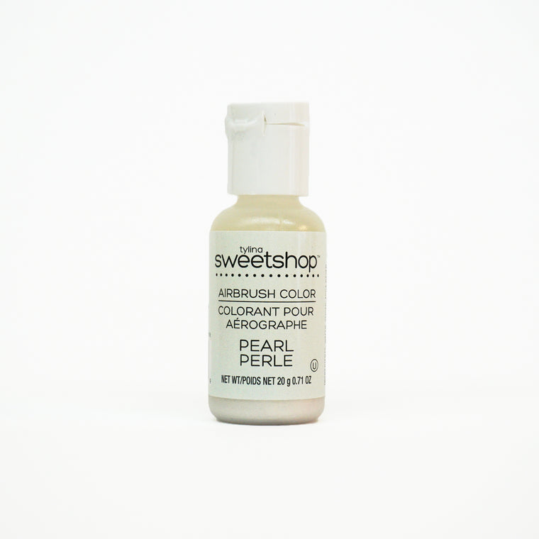 Sweetshop  Airbrush Color - Pearl