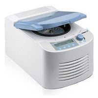 Prism R Refrigerated Microcentrifuge