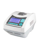 MultiGene™ Thermal Cycler