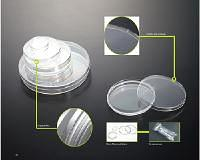 40 mm Cell Culture Dishes, 500/cs