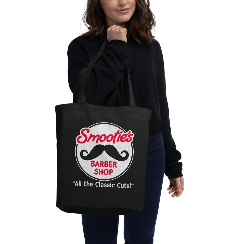 Smooties Tote Bag