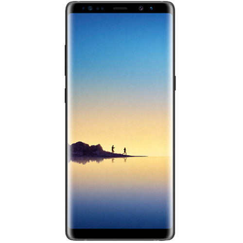 Samsung Galaxy Note 8 - USA Unlocked