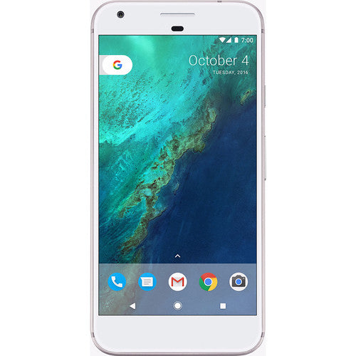 Google Pixel XL - International