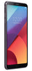 LG G6 - International Unlocked - Black
