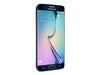 Samsung Galaxy S6 Edge - OEM Unlocked