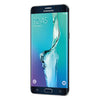 Samsung Galaxy S6 Edge Plus - OEM Unlocked