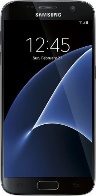 Samsung Galaxy S7 - Verizon