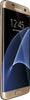 Samsung Galaxy S7 Edge - OEM Unlocked