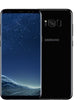 Samsung Galaxy S8 - USA Unlocked