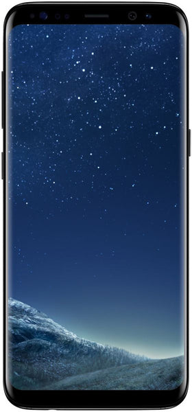 Samsung Galaxy S8 - Verizon