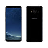 Samsung Galaxy S8 Plus Duos - OEM Unlocked