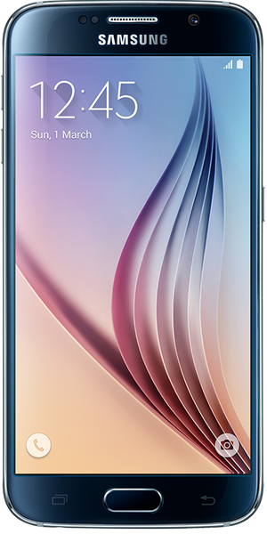 Samsung Galaxy S6 - Verizon