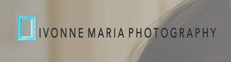ivonne maria photography, los angeles photography, events, family