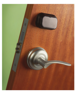 Onity Advance RFID Lock Satin Chrome 626 New