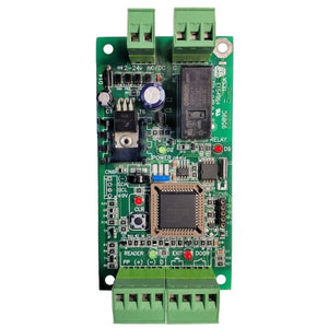 Onity CA22 Relay Board USED