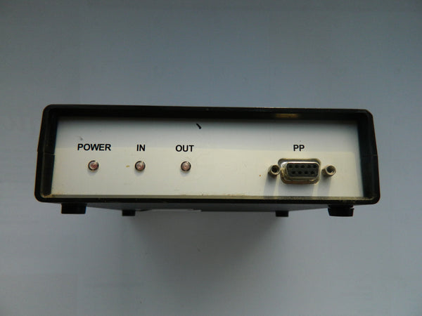 Used Onity Communication Distributor H2XCMDIW Comm Box