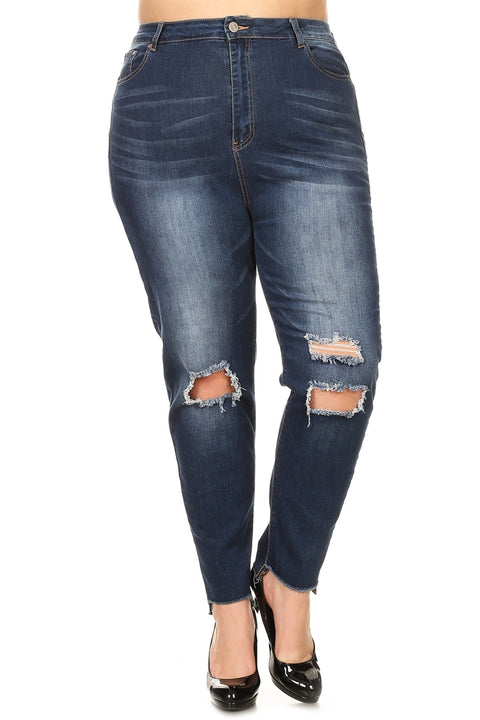 6584636dbba women wholesale plus size pants – Page 3 – Price Angel Women clothing