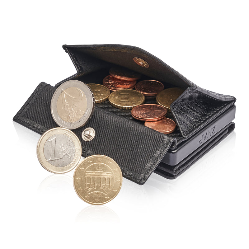 Coin Pocket Add-On für ZNAP
