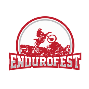IRC ENDUROFEST: MAY 3rd, 2020, SPARKS,NV